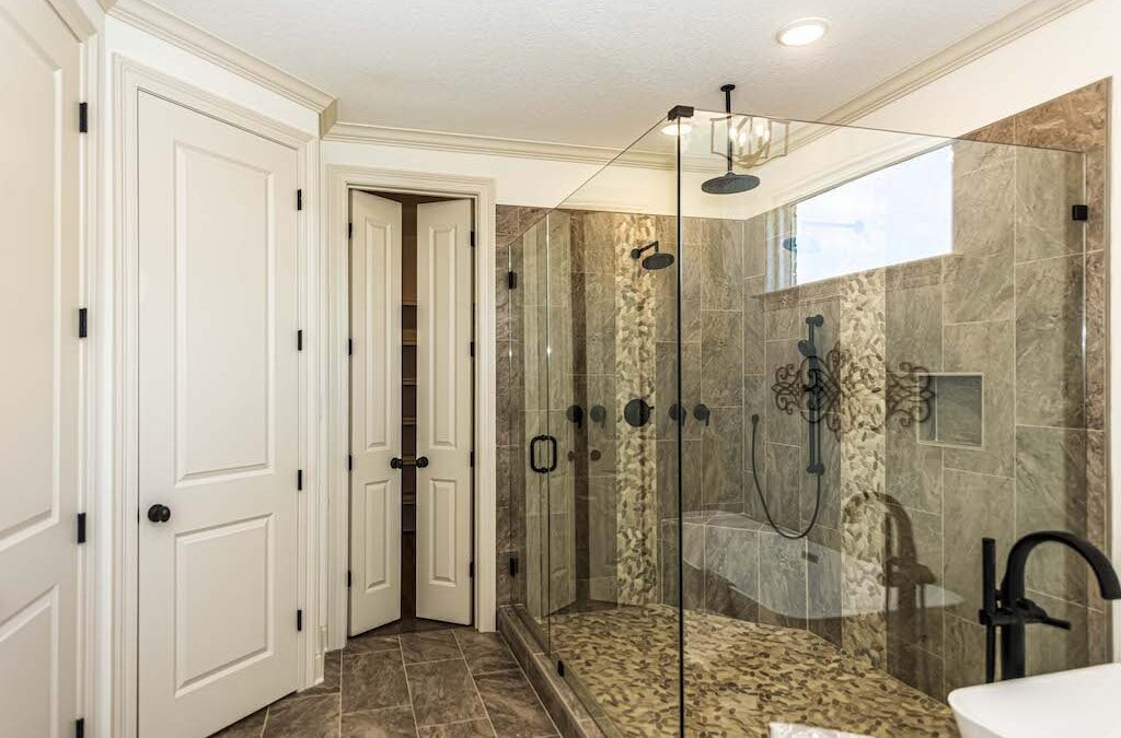 Home Builders Arlington Tn | We Will Love To Create The Best Quality With You Here