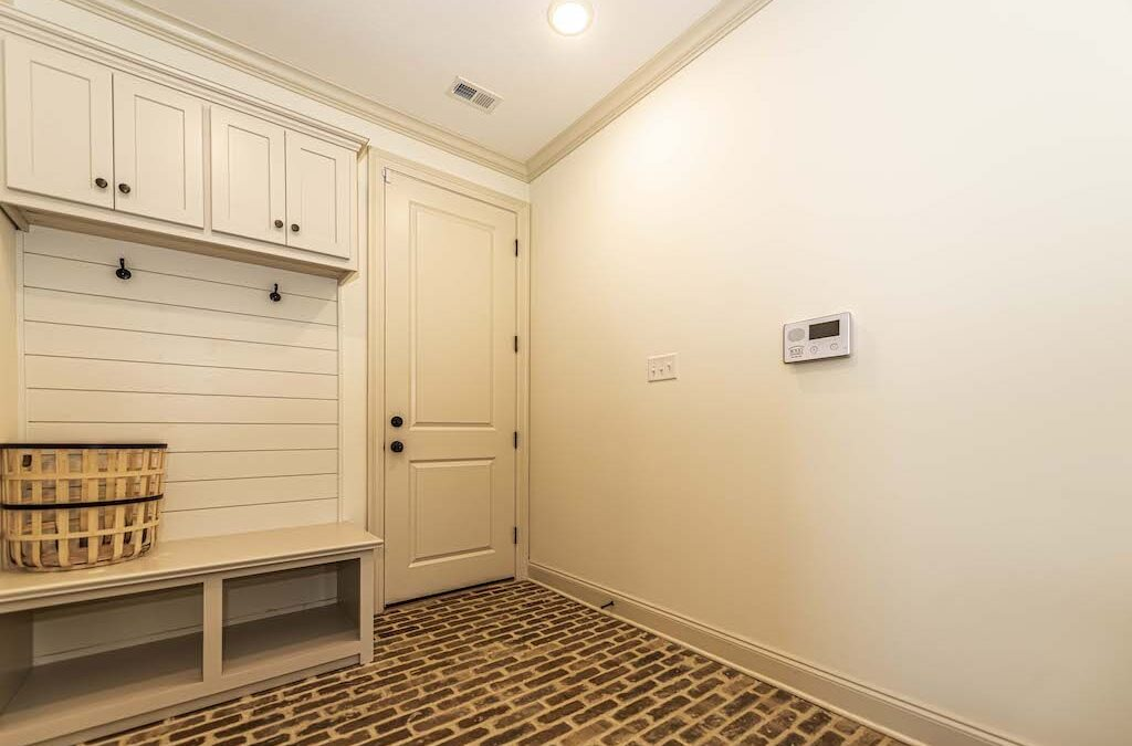 Home Builders Arlington Tn | You Should Give Us A Call Here Today