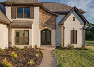 Memphis Home Builders Exterior Gallery 13 (ZF 0006 10960 1 010)