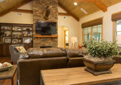 Memphis Home Builders Living Areas Gallery 0239 (ZF 4550 33579 1 059)