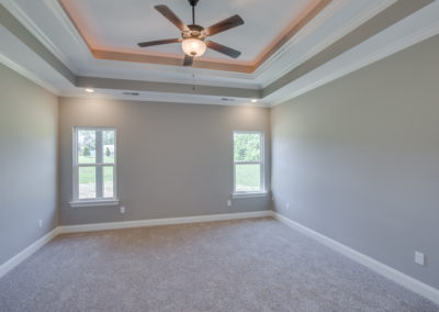Memphis Home Builders Living Areas Gallery 43 (ZF 0006 10960 1 037)