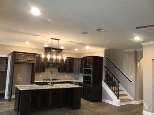 Arlington Tn Home Builder