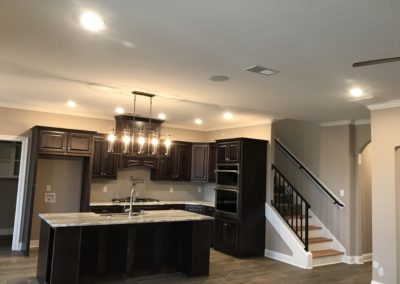 Arlington Tn Home Builder