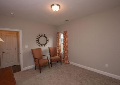Lot 104 SR Bedroom 2 2