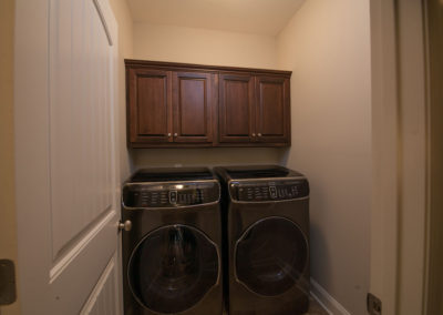 Lot 104 SR Laundry