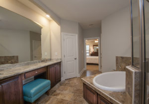 Lot 104 SR Master Bath2