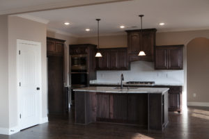 Lot 82 SR Kitchen