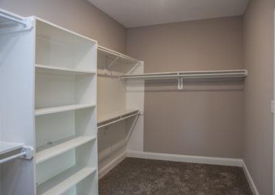 Lot 82 SR Master Closet2