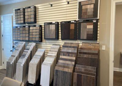Arlington Tn Home Builders Design Studio IMG 1080