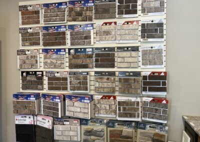 Arlington Tn Home Builders Design Studio IMG 1081