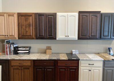 Arlington Tn Home Builders Design Studio IMG 1082