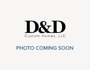 D&d Custom Homes Photo Coming Soon