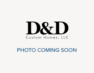 D&d Custom Homes Photo Coming Soon