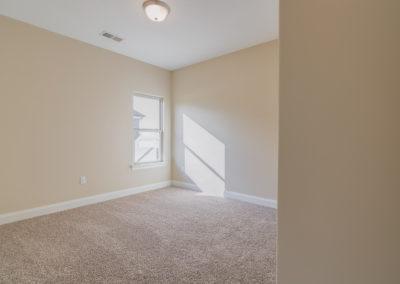 Memphis Home Builders | 119 Eureka Trail 10