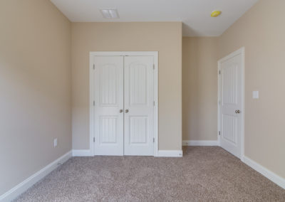 Memphis Home Builders | 119 Eureka Trail 11