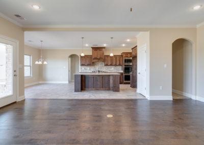 Memphis Home Builders | 119 Eureka Trail 13