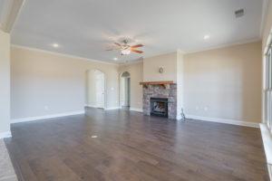 Memphis Home Builders | 119 Eureka Trail 15