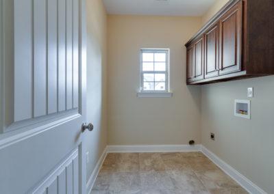Memphis Home Builders | 119 Eureka Trail 17