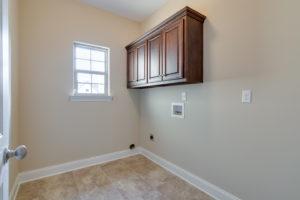 Memphis Home Builders | 119 Eureka Trail 18