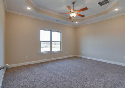 Memphis Home Builders | 119 Eureka Trail 19