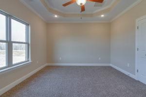 Memphis Home Builders | 119 Eureka Trail 20
