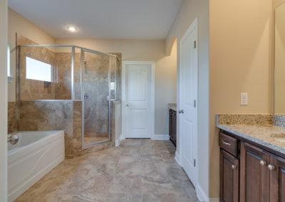 Memphis Home Builders | 119 Eureka Trail 22