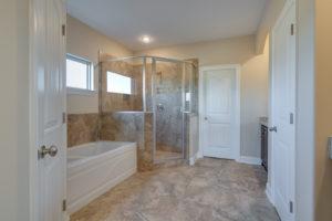 Memphis Home Builders | 119 Eureka Trail 23
