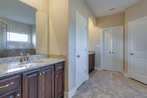 Memphis Home Builders | 119 Eureka Trail 24
