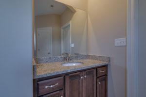 Memphis Home Builders | 119 Eureka Trail 27