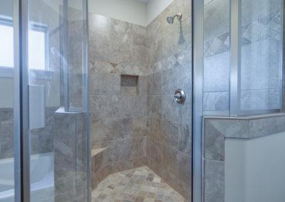 Memphis Home Builders | 119 Eureka Trail 28