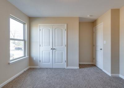 Memphis Home Builders | 119 Eureka Trail 31