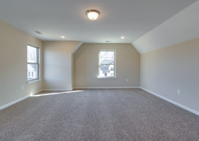Memphis Home Builders | 119 Eureka Trail 32