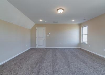 Memphis Home Builders | 119 Eureka Trail 33