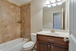 Memphis Home Builders | 119 Eureka Trail 34
