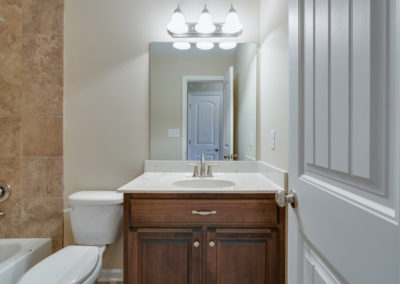 Memphis Home Builders | 119 Eureka Trail 35