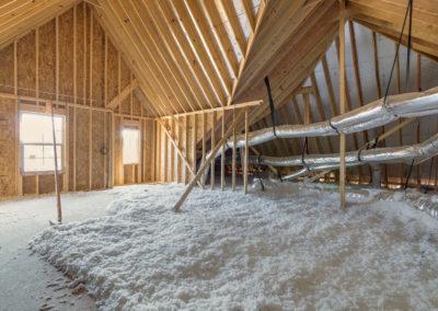 Memphis Home Builders | 119 Eureka Trail 36