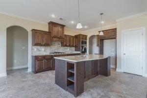 Memphis Home Builders | 119 Eureka Trail 37