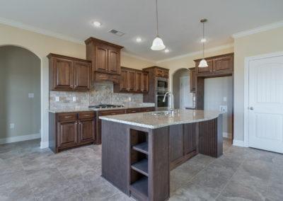 Memphis Home Builders | 119 Eureka Trail 38