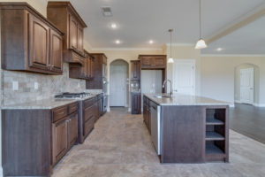 Memphis Home Builders | 119 Eureka Trail 39