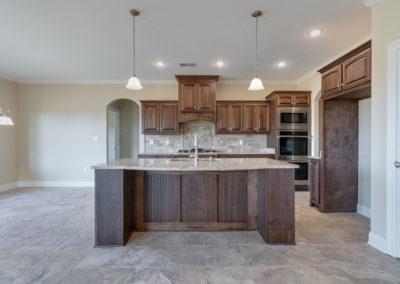 Memphis Home Builders | 119 Eureka Trail 40