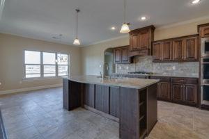 Memphis Home Builders | 119 Eureka Trail 41