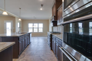 Memphis Home Builders | 119 Eureka Trail 42