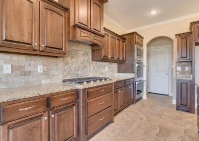Memphis Home Builders | 119 Eureka Trail 44
