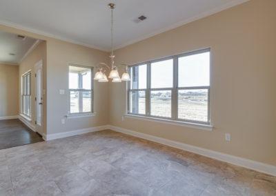 Memphis Home Builders | 119 Eureka Trail 45