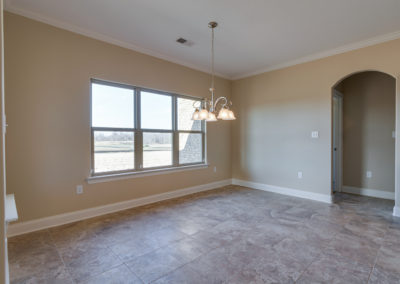 Memphis Home Builders | 119 Eureka Trail 46