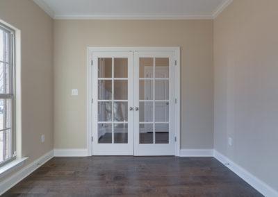Memphis Home Builders | 119 Eureka Trail 5