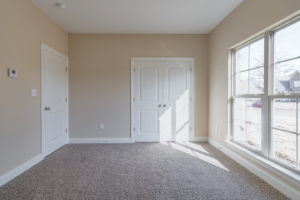 Memphis Home Builders | 119 Eureka Trail 7