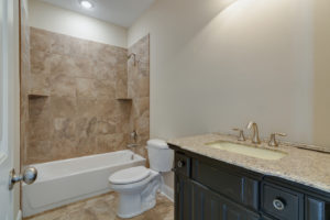 Memphis Home Builders | 119 Eureka Trail 8