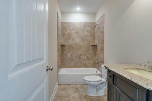 Memphis Home Builders | 119 Eureka Trail 9
