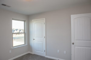 Memphis Home Builders | Lot 85 SR Living Up2